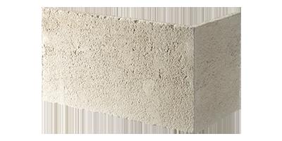 Pierre de parement brecy l g rement vieillie orsol for Pose briquette de parement exterieur