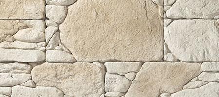 plaquette pierres de parements muraux orsol. Black Bedroom Furniture Sets. Home Design Ideas
