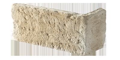 Causse orsol for Encadrement de porte en pierre de parement