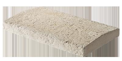 d couvrez notre gamme de chapeaux de mur orsol. Black Bedroom Furniture Sets. Home Design Ideas