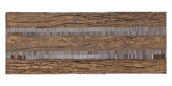 Colombage orsol - Parement imitation bois ...