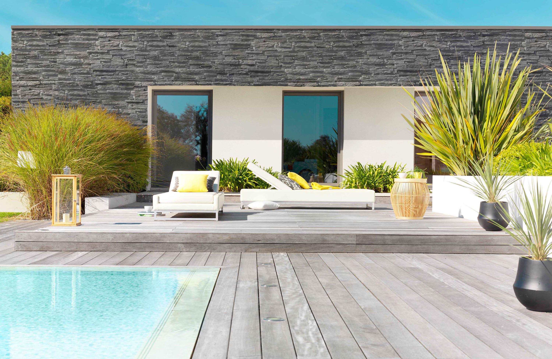 murs orsol. Black Bedroom Furniture Sets. Home Design Ideas