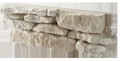 parpaing decoratif pour muret monter un mur de clture en parpaing comment bien le construire. Black Bedroom Furniture Sets. Home Design Ideas