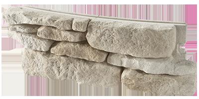 Id ablok orsol for Jardiniere en pierre seche