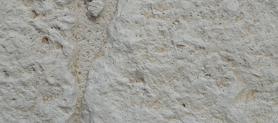 Ton pierre