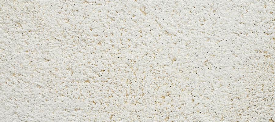 Chapeaux de mur orsol - Recouvrir un mur en pierre ...