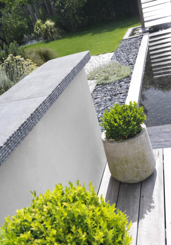 Jardins orsol for Agrementer un jardin