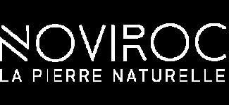 logo-noviroc3