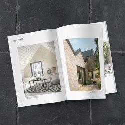 catalogue-orsol-2021-interieur